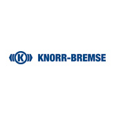 Knorr Bremse