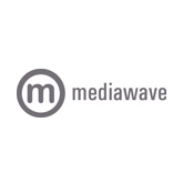 mediawave