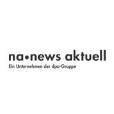 na news aktuell