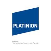 Platinion