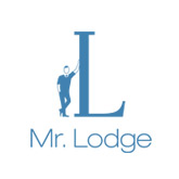 Mr. Lodge