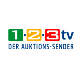 123tv